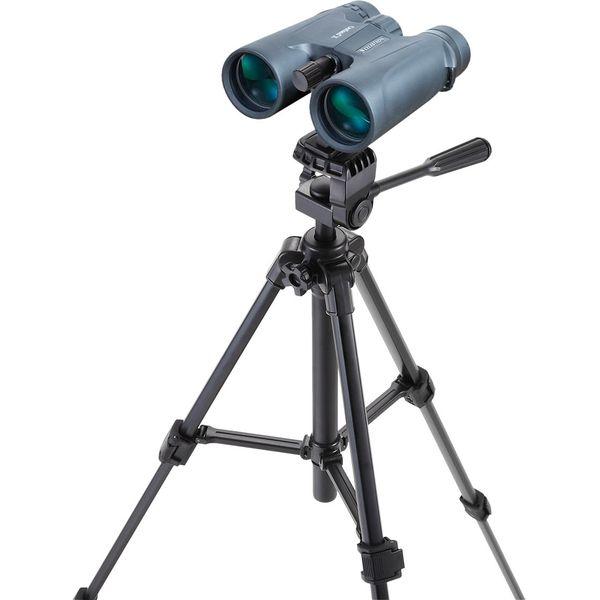 ケニス 双眼鏡 8×42 WP(三脚付) 11400385 1個(直送品)