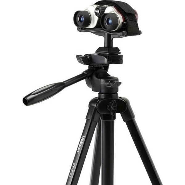 ビクセン 双眼鏡 M8-330(三脚付) 11400347 1個(直送品)