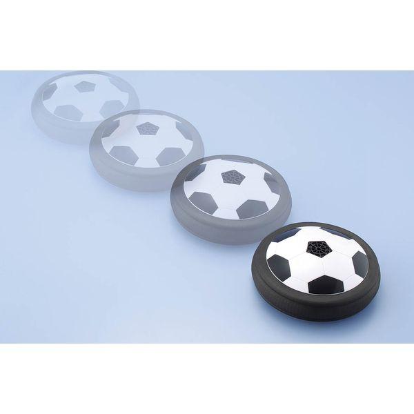 【理科実験教材】ケニス ホバーボール(気体潤滑運動体) HB-3K 11100451 1組(3個)(直送品)