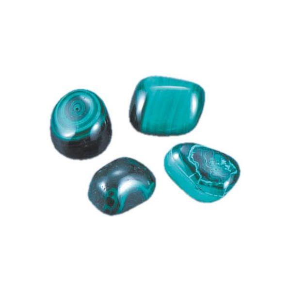 【理科実験教材】ケニス おもしろい石 クジャク石 11470885 1個(直送品)