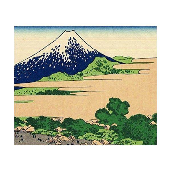 イトー 紙 財布 カード入れ富士 田子の浦 96700(直送品)