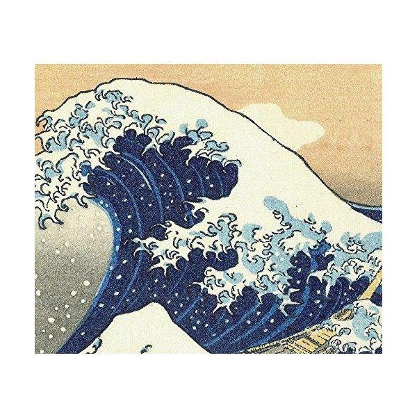 イトー 紙 財布 カード入れ富士に浪 96702(直送品)