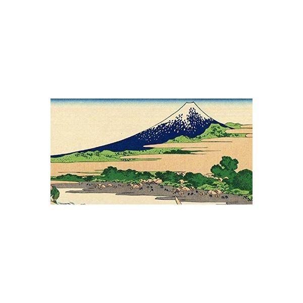 イトー 紙 長財布 カード入れ富士 田子の浦 96708(直送品)