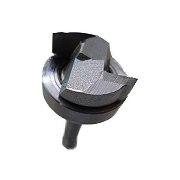 SONS-MARKET staxtools ルータービット 19x5 1255(直送品)