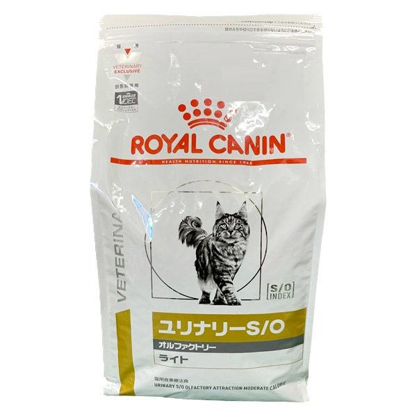ロイカナ 猫ユリナリーライト 4kg