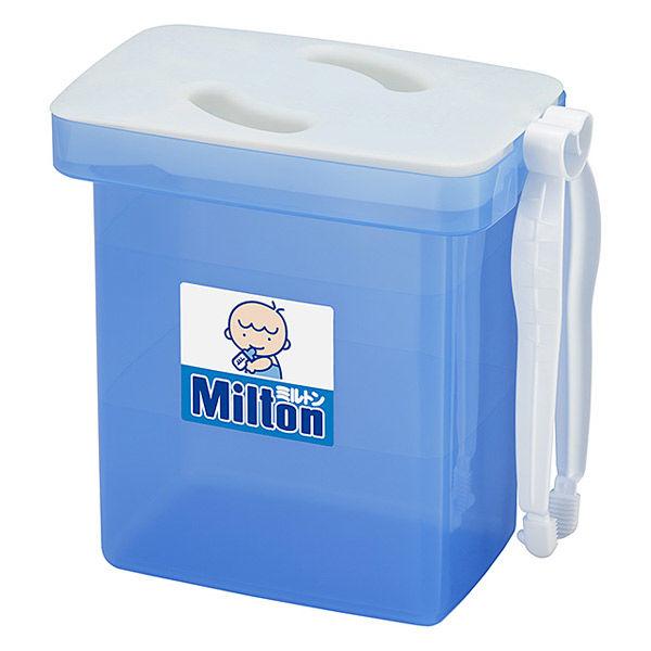 ミルトン専用容器 4L