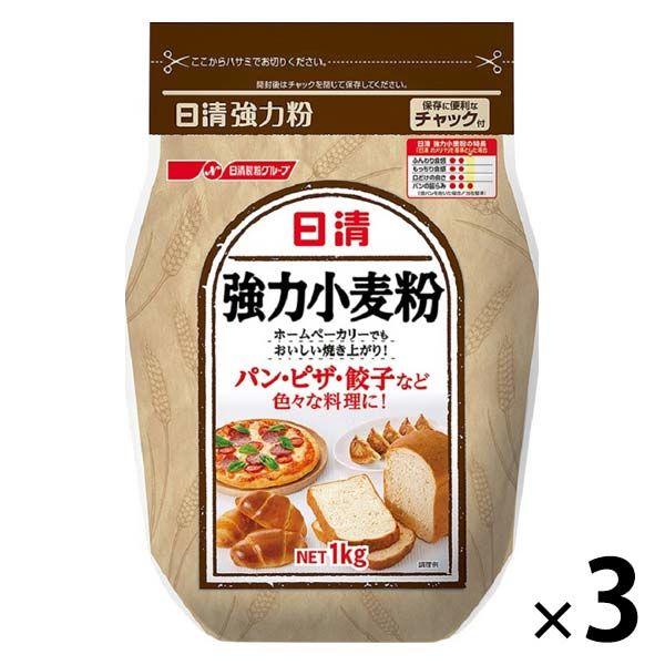 強力粉 【楽天市場】小麦粉 >