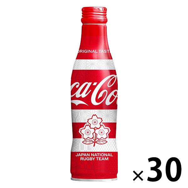 コカ・コーラ ラグビー代表デザイン