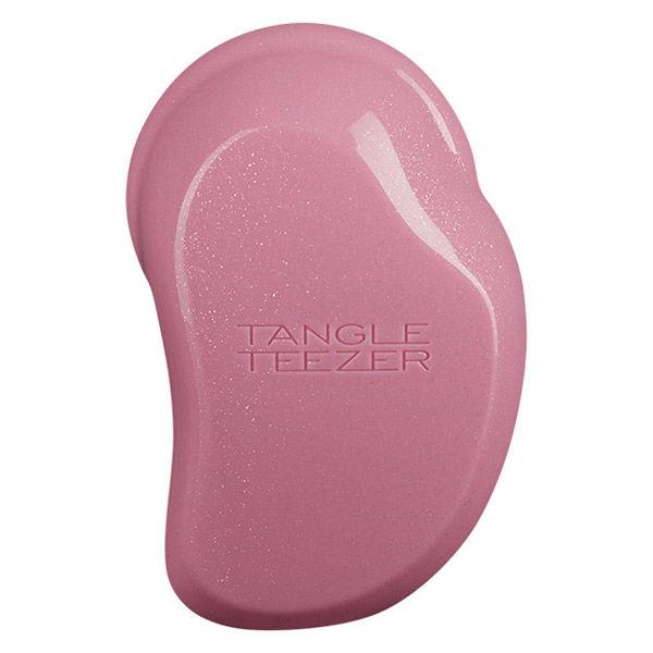 タングルティーザーオリジナル2 ピンク