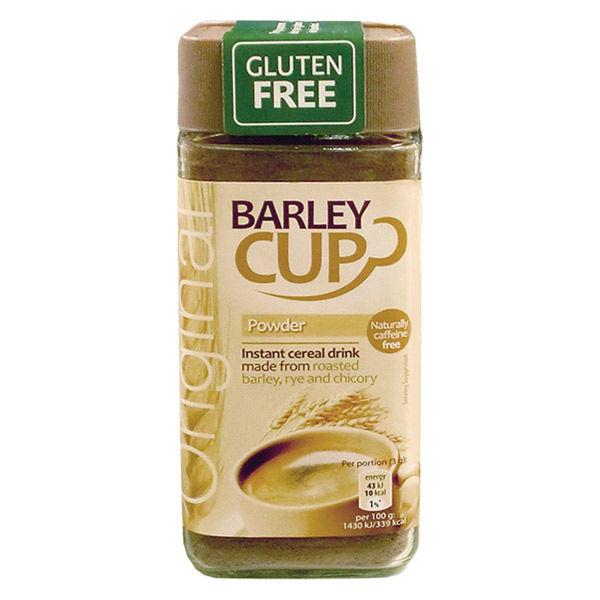 バーレーカップ オリジナル