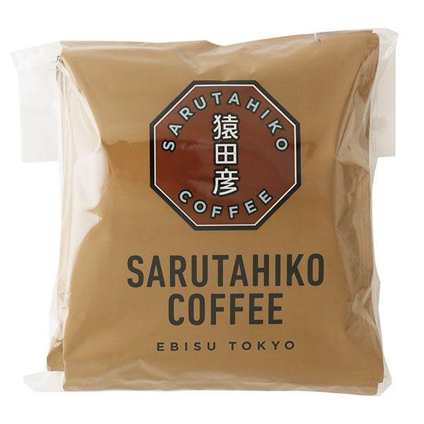 猿田彦珈琲 猿田彦コーヒーバッグ 5袋