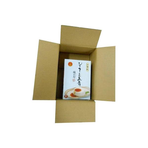 沖縄スイーツセット3/白箱