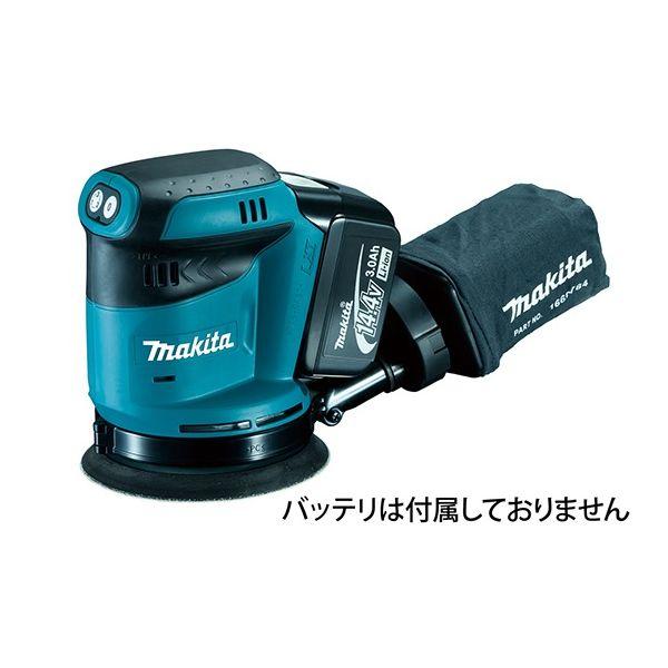 サンダー マキタ マキタのベルトサンダー(電動)