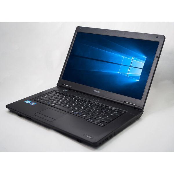 アスクル】リサイクルパソコン ノート/Corei5/4GB/SSD120GB/Office ...