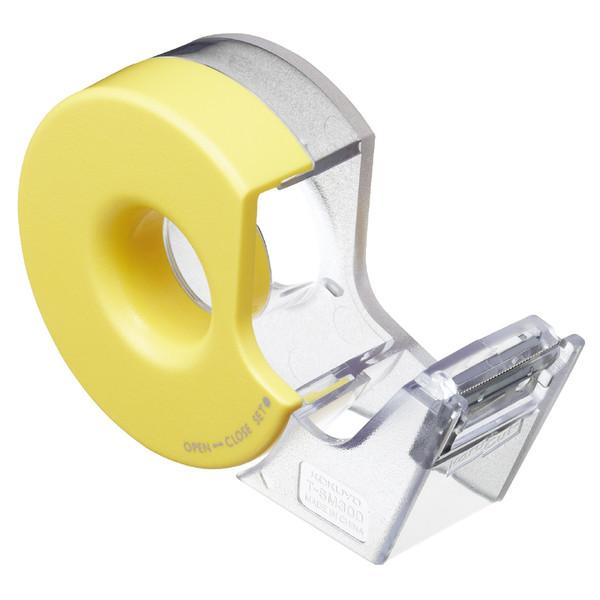 カッター マスキング テープ