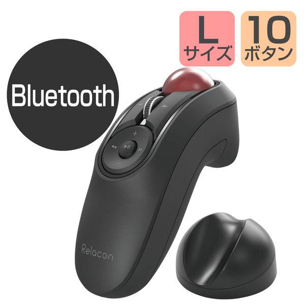 無線 bluetooth マウス Bluetoothも2.4GHz無線なのに2.4GHz無線と比較されるのはなぜ?
