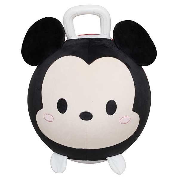 マウス 年齢 ミッキー