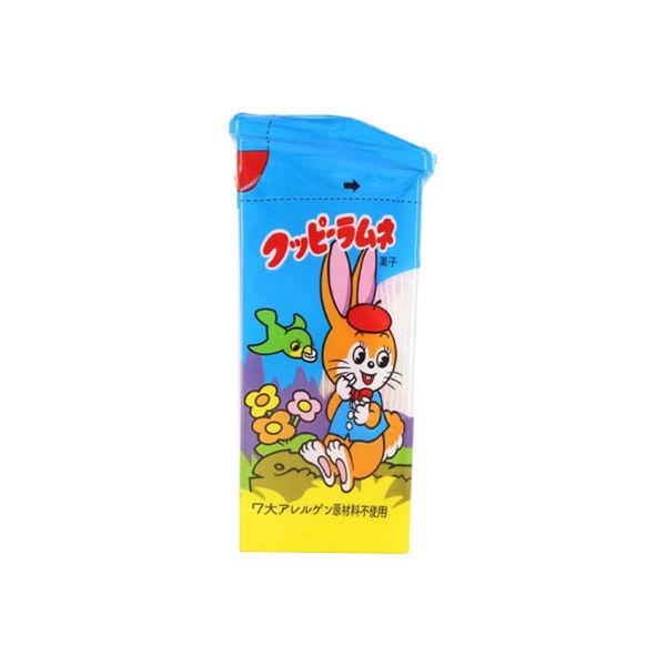 25gクッピーラムネ 49635645 25G×40個 カクダイ製菓(直送品)