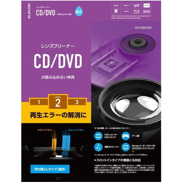 Dvd cd プレーヤー
