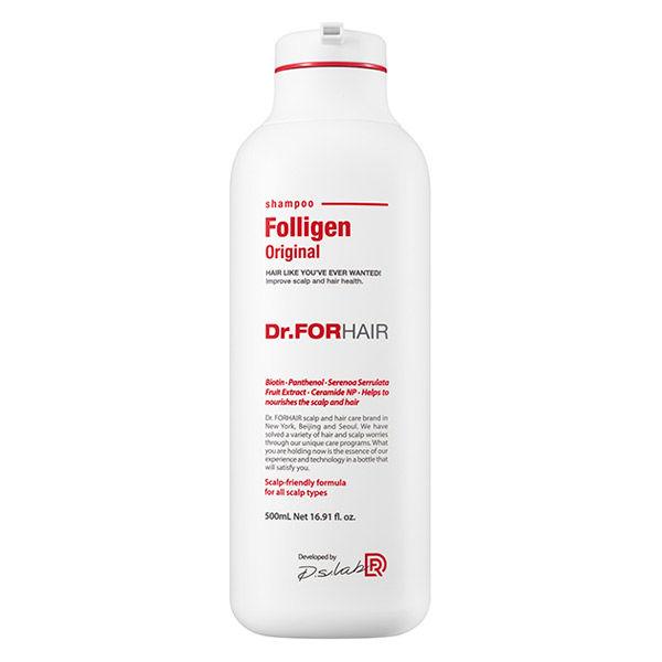 Dr.FORHAIR フォリゲンSP