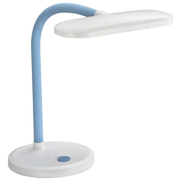 LEDデスクランプ 専用ACアダプター付