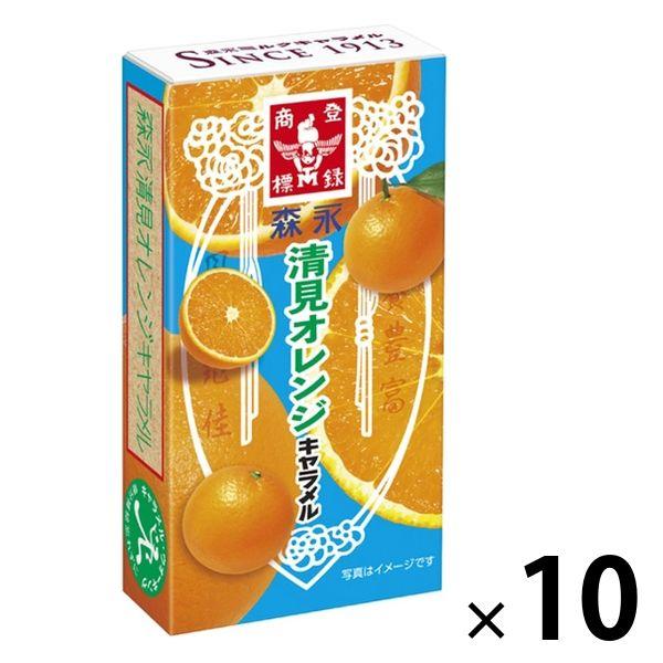 清見 オレンジ