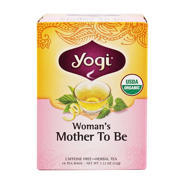 yogi マザートゥービー 16p