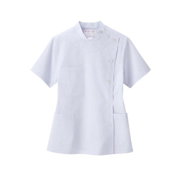 白衣 ケーシー ケーシー白衣とスクラブの違いとは?その特徴と理由を詳しく解説!