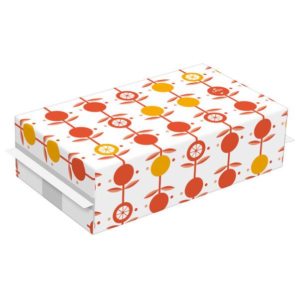 ラクらクックキッチンペーパー 1箱