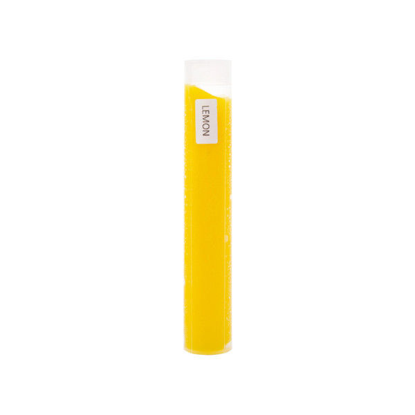Aroma Sense ASSフィルター レモン ASS-レモン 1セット(3本入)(直送品)