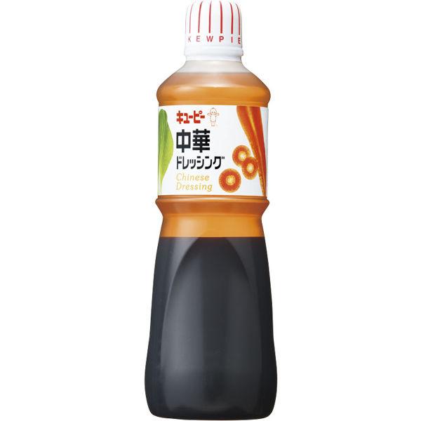 中華ドレッシング 1L  1本