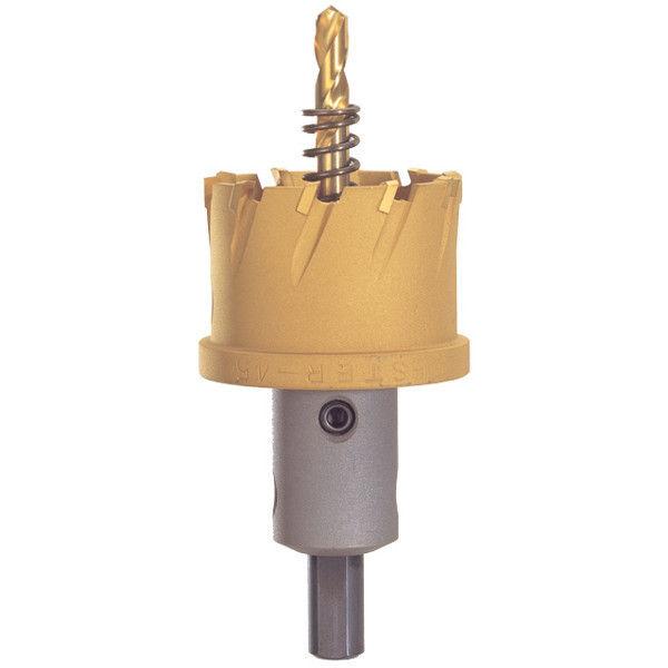 エビ 超硬ホルソー HO-37G HO37G ロブテックス (直送品)