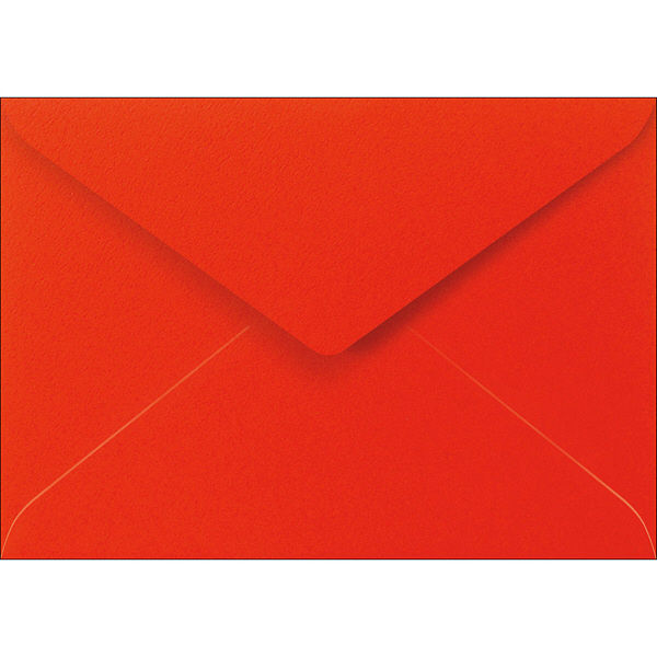 ササガワ 洋2封筒(ダイヤ貼り) Paletta ワインレッド 16-2021 40枚(8枚袋入×5冊)(取寄品)