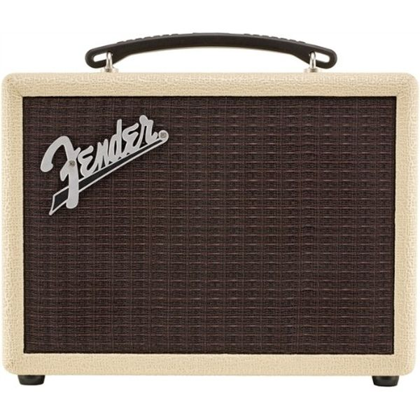 Fender INDIO BT Speaker Blonde FMI-6960133005(直送品)