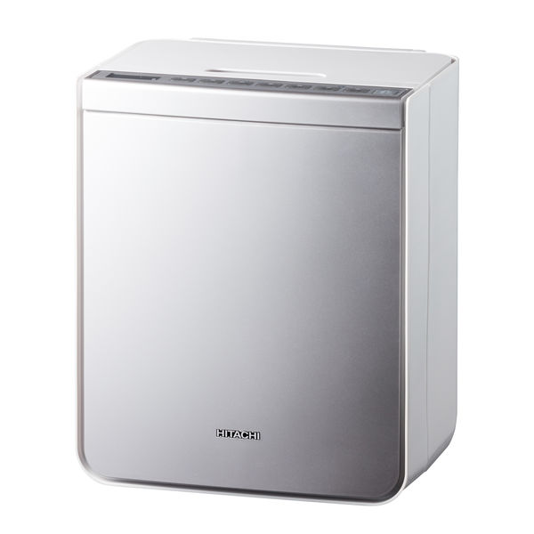 日立 ふとん乾燥機 HFK-VS2000