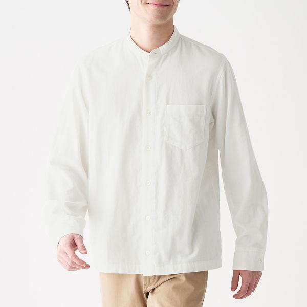 紳士 シャツ各種