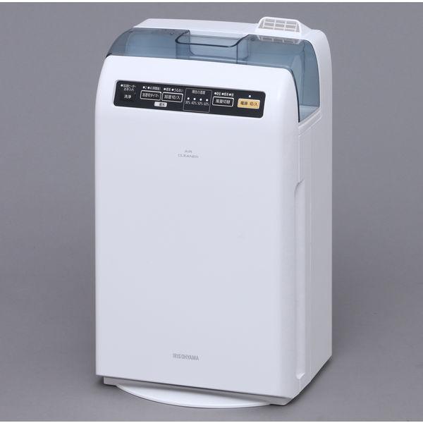 加湿空気清浄機 10畳 RHFー251