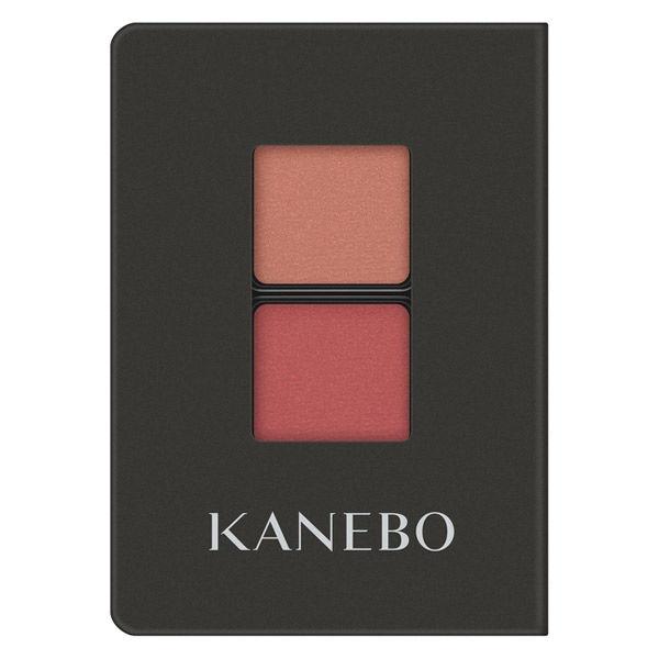 KANEBO アイカラーデュオ 04