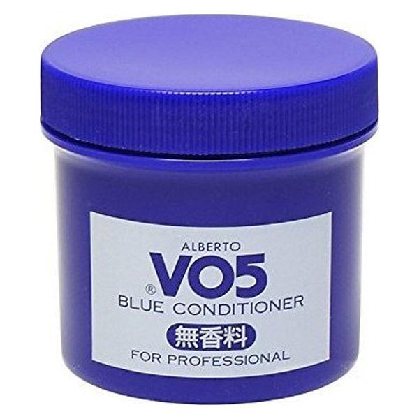 VO5 ブルーコンディショナー無香