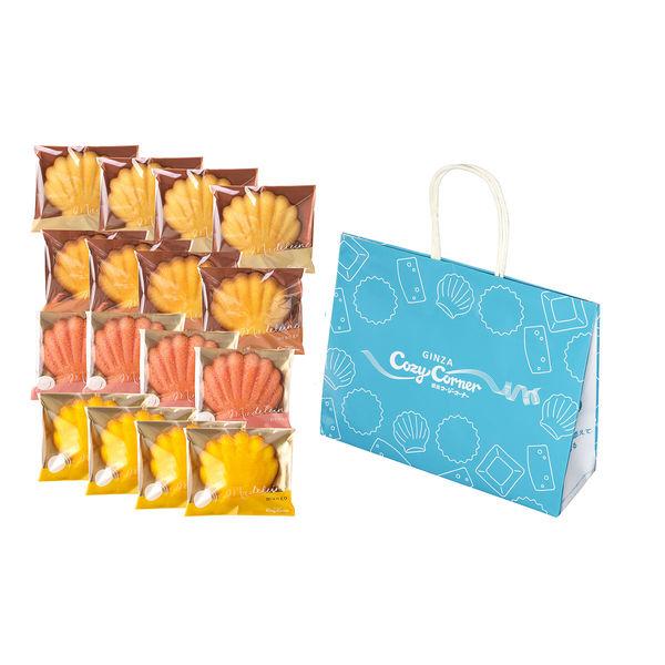 春のお楽しみ袋(29個入) 1袋