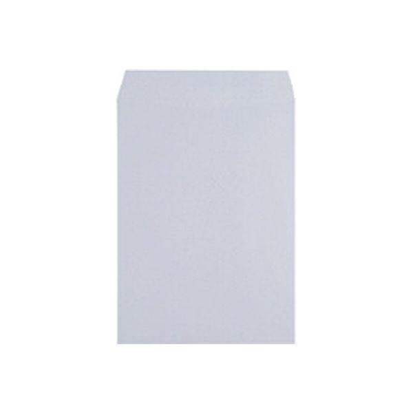 カラークラフト封筒 角2 空 500枚 K2S-422 イムラ封筒(直送品)