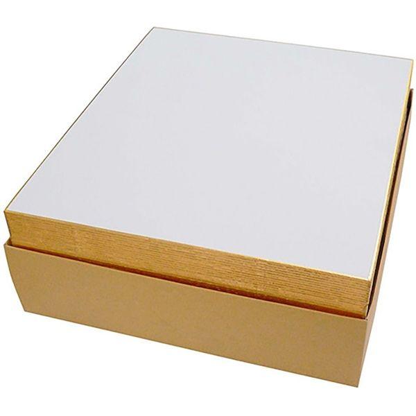 画仙色紙 50枚入 EGS-50P 10箱 エヒメ紙工(直送品)