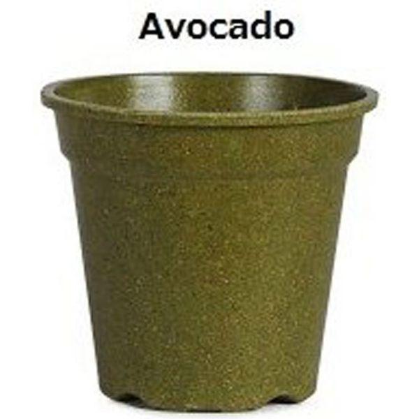 Ecoforms Gp12AAvo Avocado 504217 1個(直送品)