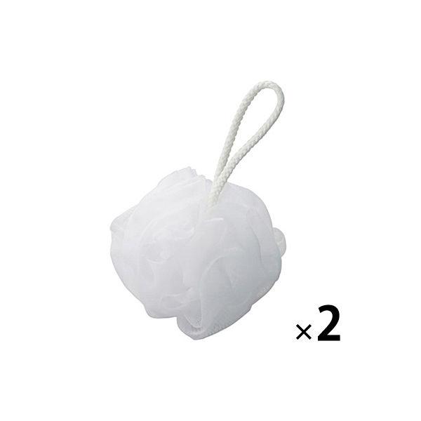 泡立てボール・小 2個