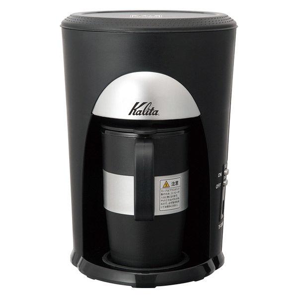 カリタ コーヒーメーカー TS-101N