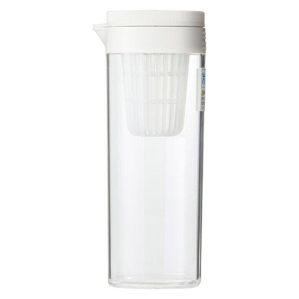 アクリル冷水筒冷水専用約1L