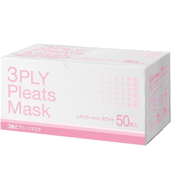 アスクル マスク 在庫 あり