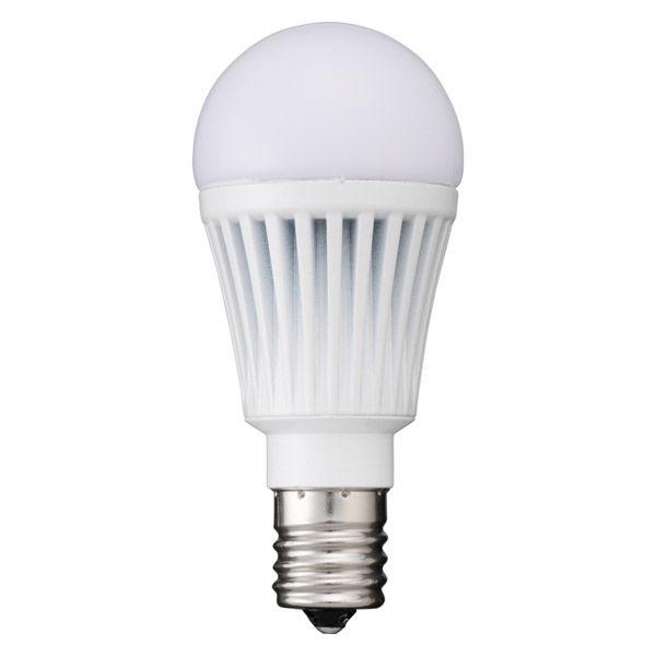 スマートLED電球 E17 W03
