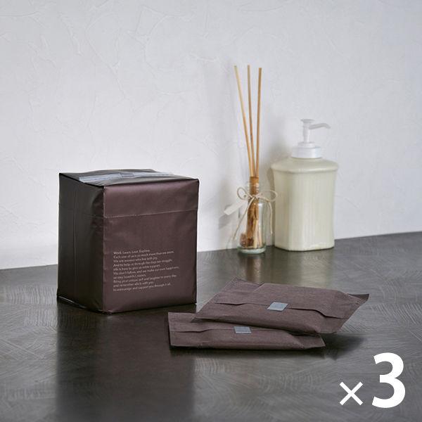 エリス シンプルデザイン 32cm 3個