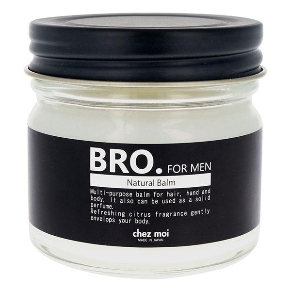 BRO.FOR MEN